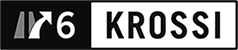 Krossin logo